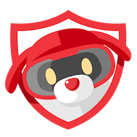 скриншоты Trend Micro Dr. Safety для Android