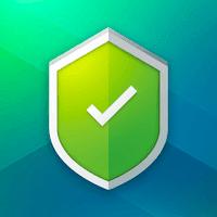 скриншоты Kaspersky Internet Security для Android