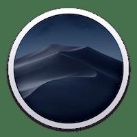 скриншоты macOS