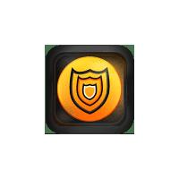 скриншоты Advanced System Protector