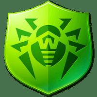 Dr.Web Security Space – 3 Aylık Ücretsiz Lisans