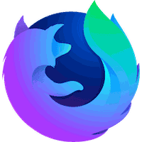 скриншоты Firefox (Beta, Developer Edition, Nightly)