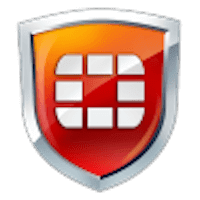 скриншоты FortiCleanup Tool For Rootkits