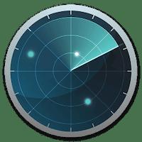 скриншоты GridinSoft Anti-Ransomware