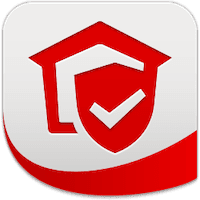скриншоты Trend Micro HouseCall for Home Networks