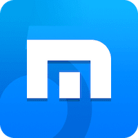 Maxthon_MX5.png