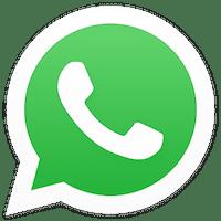 скриншоты WhatsApp Messenger