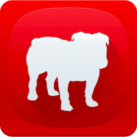 скриншоты BullGuard Internet Security для Mac