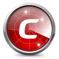 скриншоты Comodo Cleaning Essentials