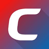 скриншоты Comodo Mobile Security для Android
