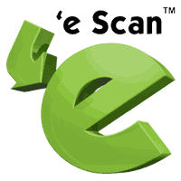 скриншоты eScan Internet Security Suite