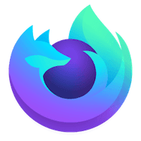 скриншоты Firefox Browser (Beta, Developer Edition, Nightly)