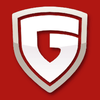 скриншоты G Data Total Security 2019