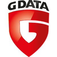скриншоты G Data Total Security 2020