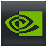 скриншоты NVIDIA GeForce Game Ready
