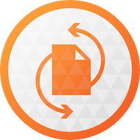скриншоты Paragon Backup & Recovery 17 Free