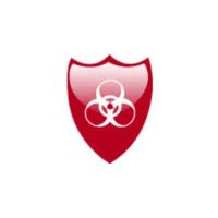 скриншоты Preventon Antivirus Free