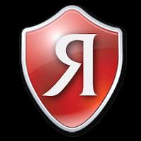 скриншоты Returnil System Safe Free 2011