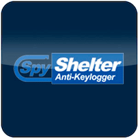 скриншоты SpyShelter Premium