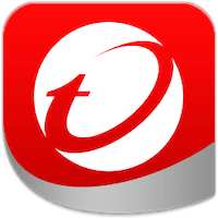 скриншоты Trend Micro Apex One