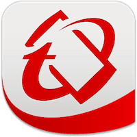 скриншоты Trend Micro Mobile Security для Android
