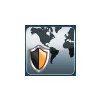 скриншоты TrustPort Trustee для Android