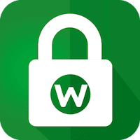 скриншоты Webroot SecureAnywhere для Mac